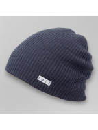 NEFF Hat-1 Daily blue
