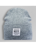 NEFF Hat-1 Lawrence gray