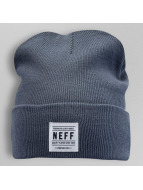 NEFF Hat-1 Lawrence gray