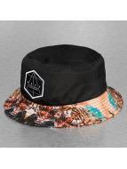 NEFF hoed Battlekat zwart