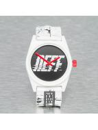 NEFF horloge wit