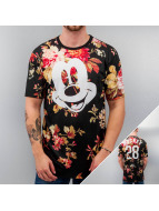 NEFF t-shirt bont