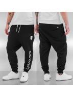 Wasabi Sweat Pants Black...