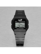 NEFF Watch Flava black