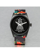 NEFF Watch black