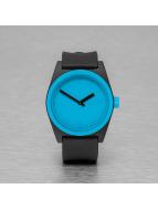 NEFF Watch Deuce blue