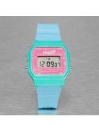 NEFF Watch Flava blue