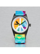 NEFF Watch Daily Woven colored