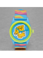 NEFF Watch Whatever colored