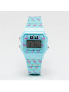 NEFF Watch Flava turquoise