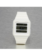 NEFF Watch Odyssey white