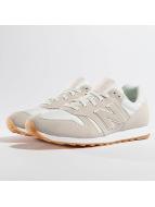 New Balance Sneakers WL373 B CR beige