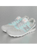 New Balance Sneakers WR 996 NOB blue