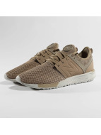 New Balance Sneakers MR L247 KT brown