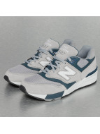 New Balance Sneakers ML 597 GSC gray