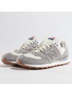 New Balance Sneakers ML574 D RSA gray