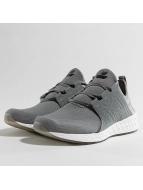 New Balance MCRUZ D SB Sneakers Grey
