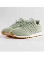New Balance Sneakers WL373 B MIW green