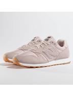New Balance Sneakers WL373 B PP rose