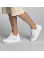New Balance Sneakers ML 597 WHL white