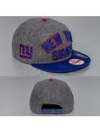 Emphasized NY Giants Sna...