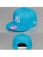 Fash Ess New York Yankee...