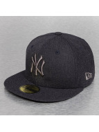 New Era Fitted Cap Pop NY Yankees blue