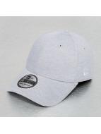 New Era Basic 39 Thirty Cap Gray Jersey