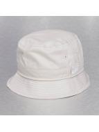 New Era hoed Essential bruin