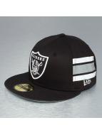 NFL Team Stripe Oakland ...
