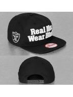 Oakland Raiders 9Fifty  ...