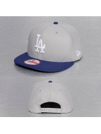 New Era snapback cap Diamond Era Team LA Dodger blauw