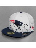 Splatter New England Pat...