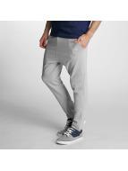 New Era Sandwash Jogger Pants Grey