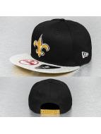 Team New Orleans Saints ...