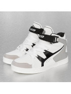 New York Style sneaker wit