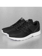 New York Style Sneakers Henderson black