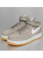 Air Force 1 Mid 07 Sneak...
