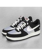 Air Force 1 Sneakers Bla...