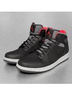 Nike Air  1 Mid Sneakers ...