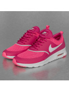 Air Max Thea Sneakers Vi...