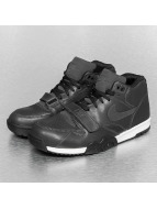 Air Trainer 1 Mid Sneake...