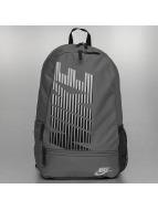 Nike Backpack Classic North gray