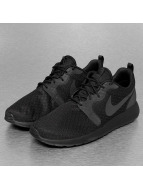 Nike Baskets noir