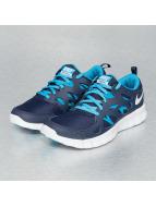 Free Run 2 Sneakers Midn...