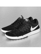 Nike Free SB Sneakers Bla...