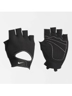Nike Glove Fundamental Training black