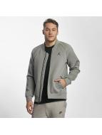 Nike Lightweight Jacket JSW Flight Tech gray