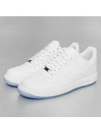 Lunar Force 1 ´14 Baske...