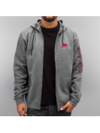 NSW GX SWSH  Fleece Zip ...